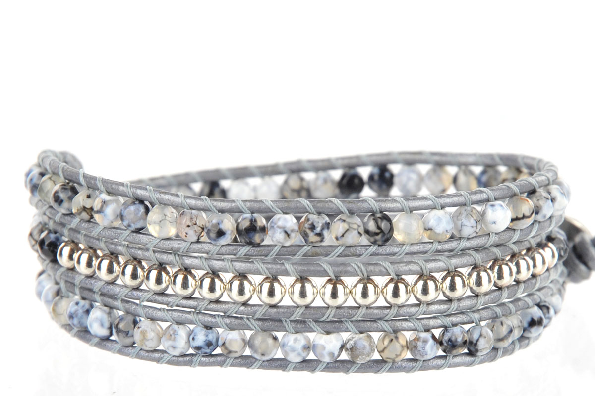 Jeans Lover Limited Edition
